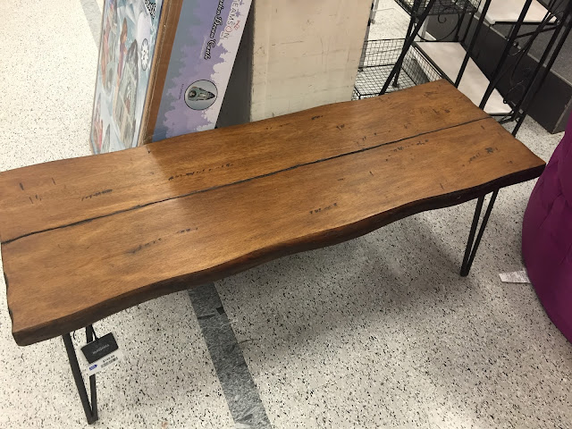 c751f247c2 Inspire Bohemia  Home Furniture and Decor at Ross Stores