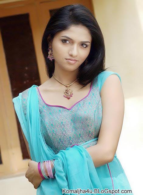 Sunaina HD Photos Gallery