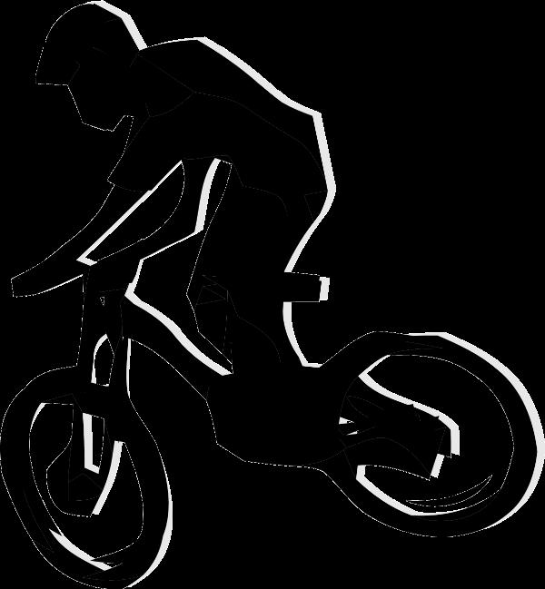 bike gear vector png - photo #36