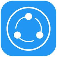 10 Aplikasi Sosial Media Terbaik yang Wajib Ada di Android Kamu