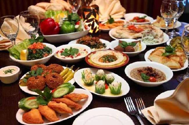 Solo caserta eventi e sagre cena e workshop sulla cucina - Tema sulla cucina ...