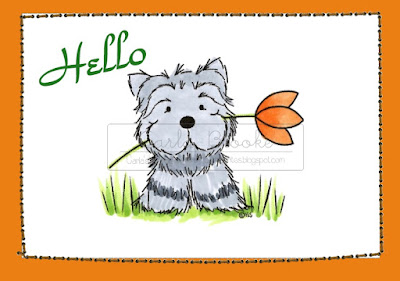 https://www.etsy.com/uk/listing/187775109/buddy-the-puppy-digital-stamp-for-card?ga_search_query=buddy&ref=shop_items_search_1