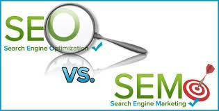 marketing online gồm những gì