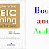 Book Comprehensive TOEIC Training Volume 4