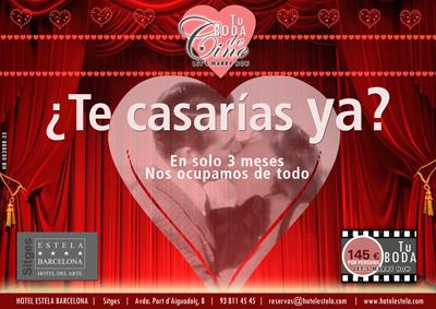 http://www.hotelestela.com/es/bodas.html