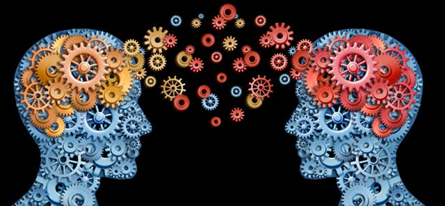 mindset, artikel inspirasi, artikel pengembangan diri, zen habit