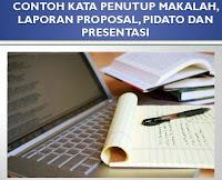 Contoh-Kata-Penutup-Makalah-Laporan-Proposal-Pidato-dan-Presentasi