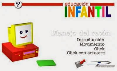 http://ntic.educacion.es/w3/eos/MaterialesEducativos/mem2001/raton/index.html