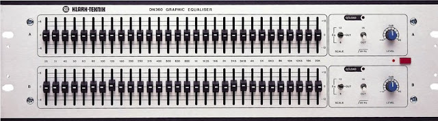 Gambar-Jenis-Equalizer-graphic-equalizer