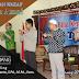 Upgrading Guru Bina Amal bersama Pakar Konseling