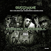 Gucci Mane - (Ft. Dre P, Young Scooter, Bankroll Fresh And Rich Homie Quan) – Foreign Bankroll