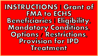 grant-of-fixed-medical-allowance-fma-to-echs-beneficiaries