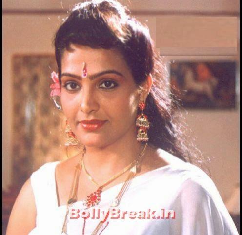 , Actress Jayalalitha Photo Gallery