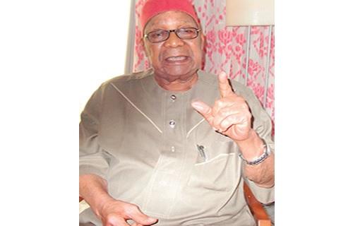 Amaechi: Awolowo betrayed Igbos, but it's time to restructure Nigeria