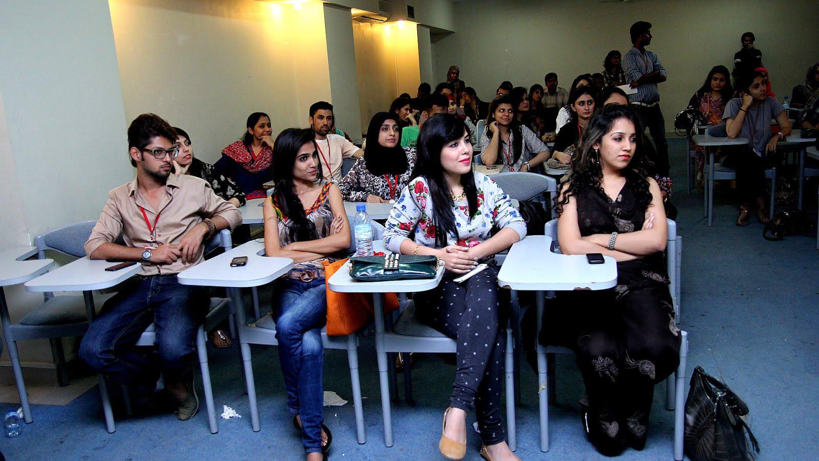 Asian Institute Of Fashion Design Fashion Choices