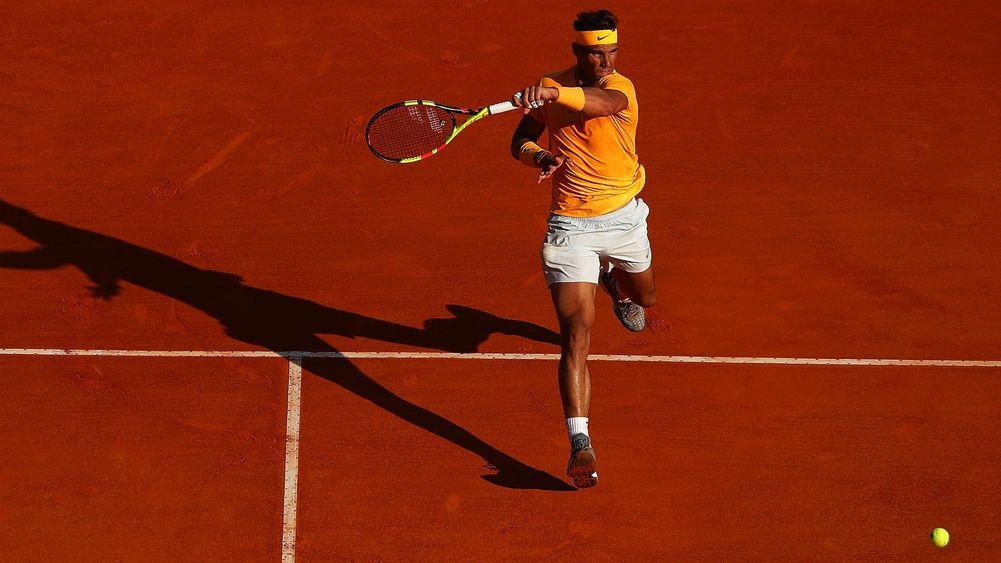 Monte-Carlo-Masters-Rafael-Nadal-danh-bai-Karen-Khachanov-trong-khi-Novak-Djokovic-de-thua-2