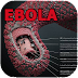 Ebola app now available for download