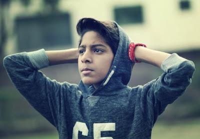 Remaja Bertingkah Bukan Karena Pubertas Jelas Sains