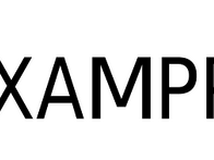 Download XAMPP 2018 for PC/Mac/Linux