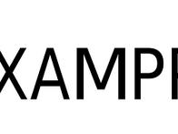 XAMPP 2017 Free Download for PC/Mac/Linux