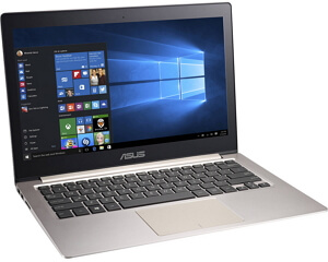 portable laptop for programming zenbook ux303ub