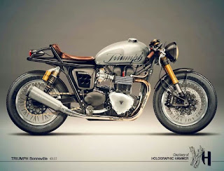 caferacer indonesia