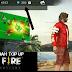 Codashop FF || Cara Top up diamond Free Fire