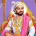 ಶಿವಾಜಿ ಮಹಾರಾಜರ ಘನತೆ ಗೌರವಕ್ಕೆ ಕುಂದು ತರುತ್ತಿರುವ ಮನುವಾದಿಗಳು