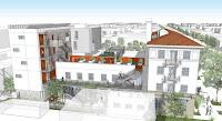 13-28th-Street-Apartments-by-Koning-Eizenberg