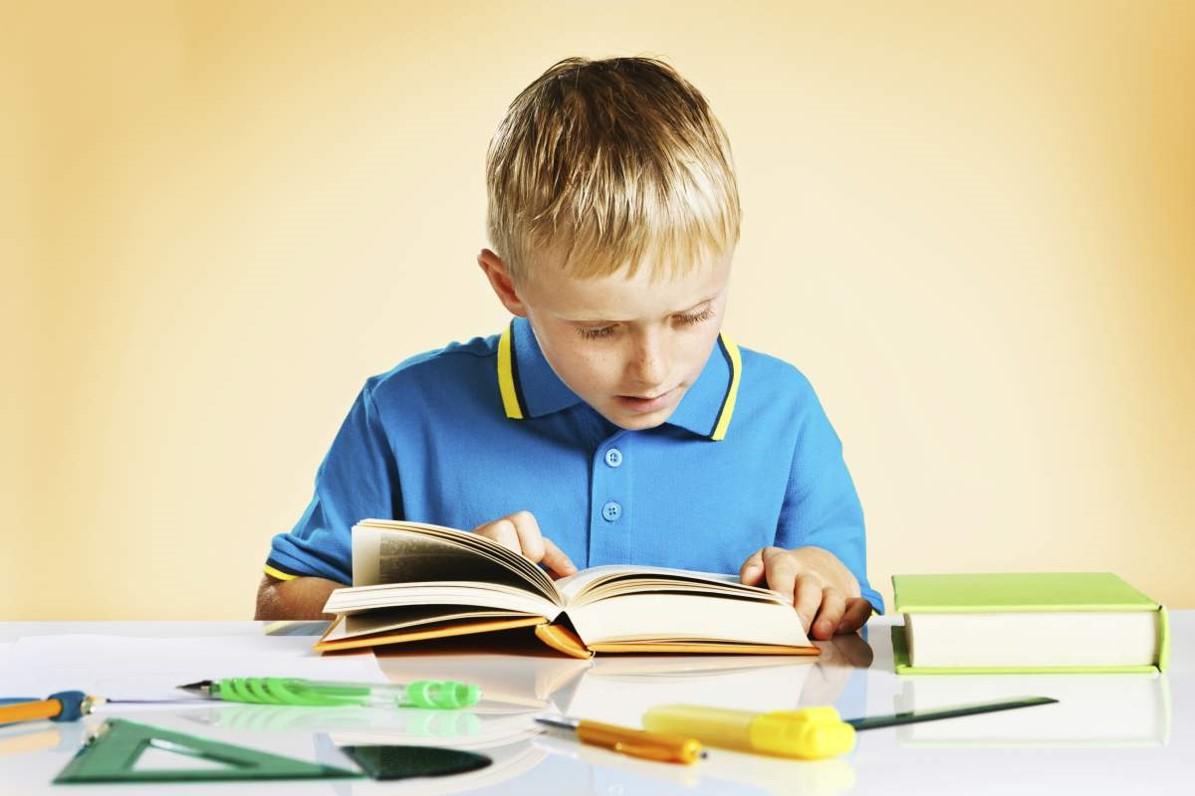 Untuk mengenali gaya belajar anak, orangtua harus sering menghabiskan waktu dengan anak