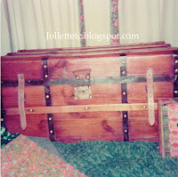 Trunk 1973 https://jollettetc.blogspot.com