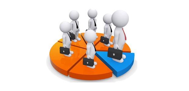 Lowongan Kerja Sebagai Admin Penjualan dan Bagian Gudang