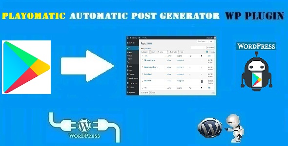 How To Create A Website Like Apkpure | Apkmirror | WordPress