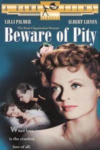 Watch Beware of Pity Online Free in HD