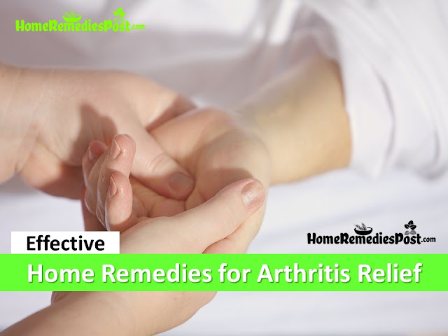 arthritis pain, how to get rid of arthritis, home remedies for arthritis, joint pain, arthritis treatment, natural relief from arthritis pain, how to reduce arthritis pain, rheumatoid arthritis, arthritis home remedies, how to treat arthritis, how to cure arthritis, arthritis remedy, remedy for arthritis, cure arthritis, treatment for arthritis, best arthritis treatment, arthritis relief,
