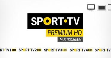 sport tv.nu