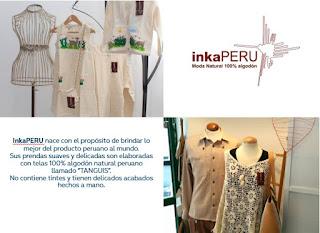 http://inkaperusl.blogspot.com.es/2016/06/preparando-todo-para-la-mini-pasarela.html