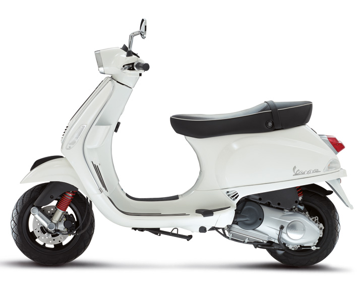 new vespa s 125 cc scotter specifications price review mileage