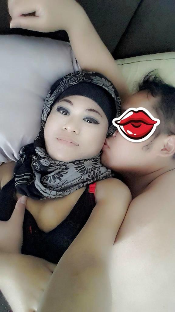 Image Result For Cerita Ngentot Perawan Blogspot