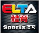 ELTA體育