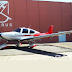 CIRRUS SR22T G5 Grand 2015 (#4089) Exclusividade