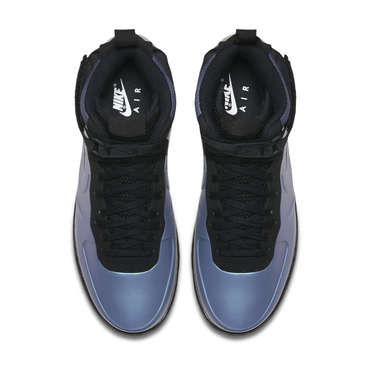 35dc20c56cf35 Nike Air Force 1 Foamposite returns this year