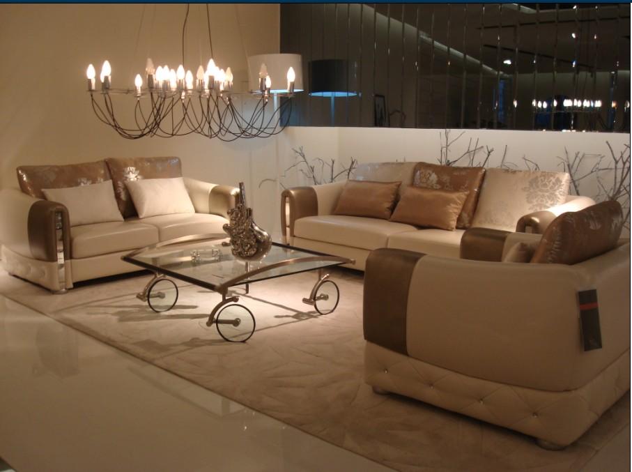 Singapore Furniture Habiganj Sylhet Elegant Sofa Sets