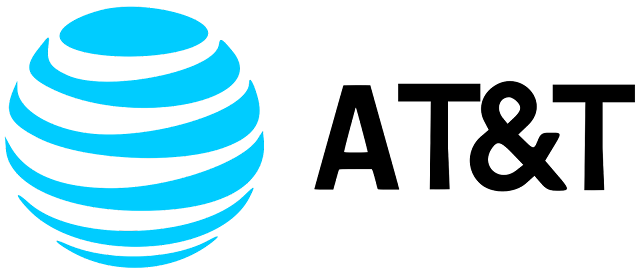 AT&T Aim to Use Drones by Improving its Network 1