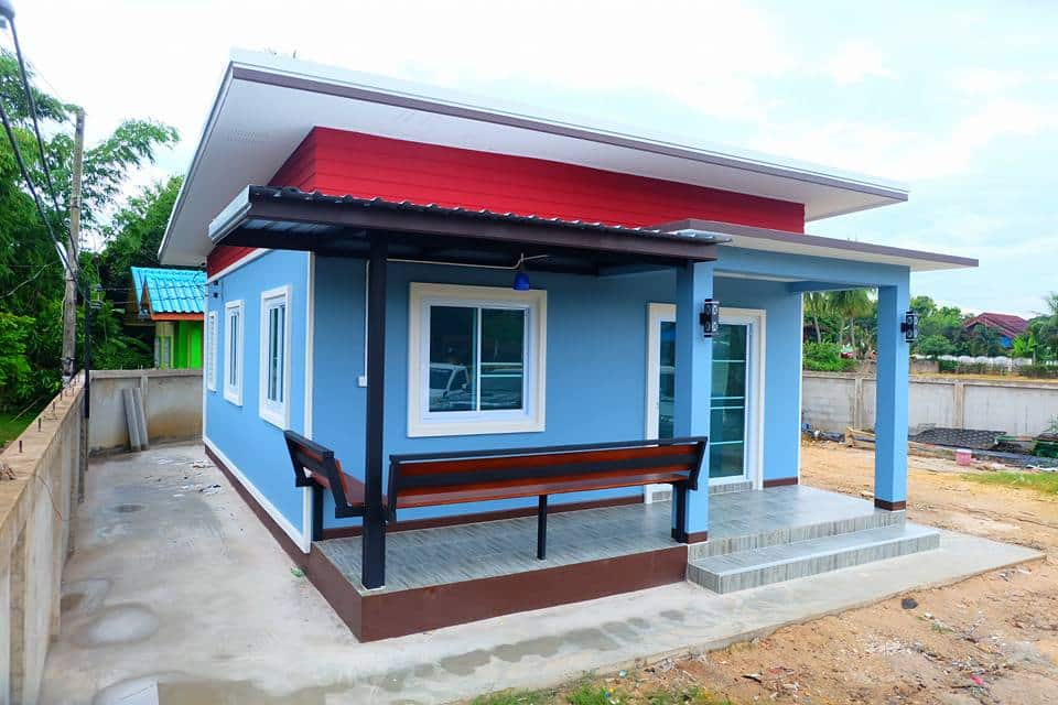 20621324 1725471924423917 8506722203179533167 n - Download Low Cost Small Tiny House Design Pics