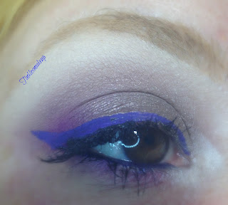 eye_makeup_look_taupe_and_purple