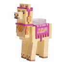 Minecraft Llama Series 4 Figure