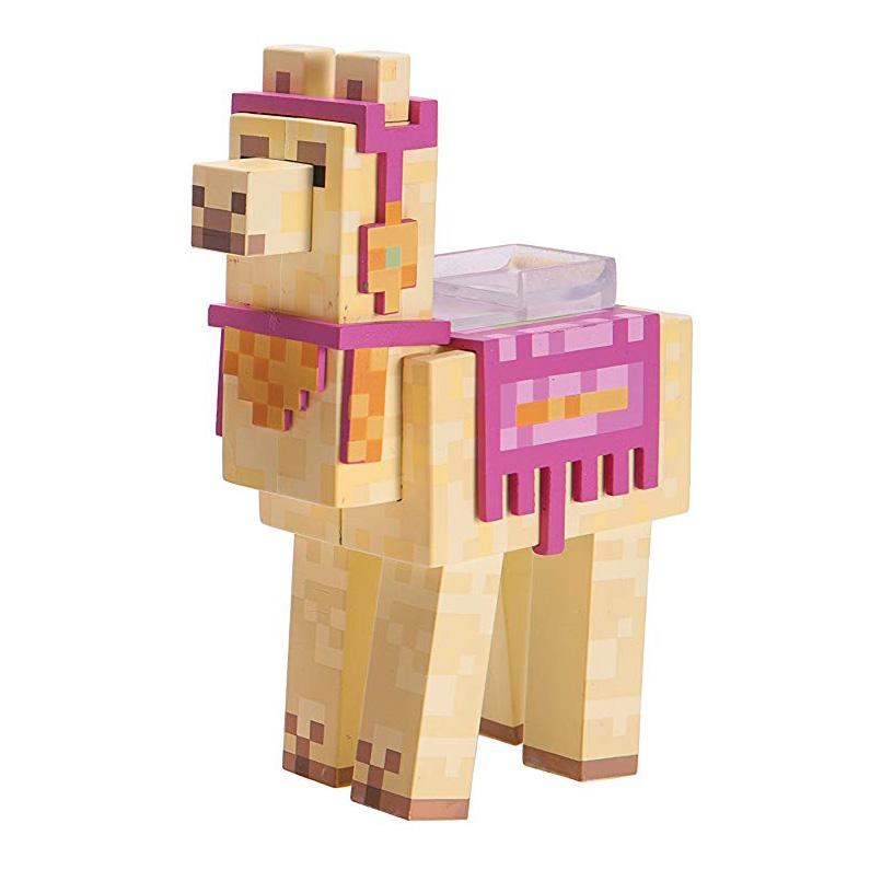 Minecraft Llama Overworld | Minecraft Merch