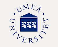 Umea University Scholarships for International Students