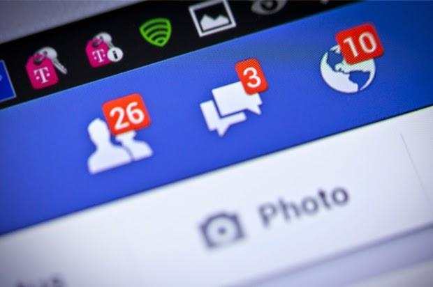 طريقة حذف الرسائل التي أرسلتها لصديق في الفيسبوك من صندوق رسائل